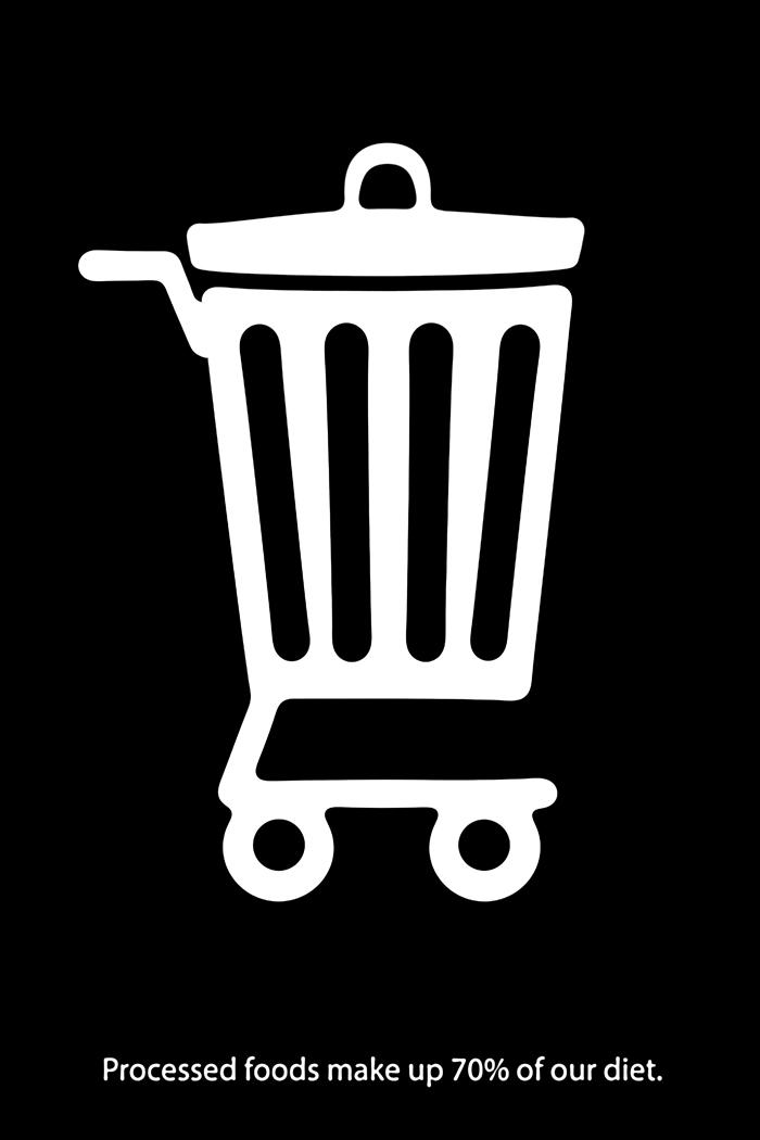 Trashcart: Segunda Lamada – 2016